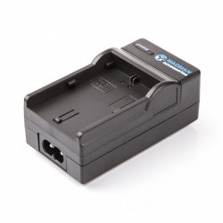 Batéria pre GoPro HERO3