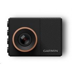 Garmin Dash Cam 55