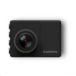 Kamera do auta Garmin Dash Cam 65W