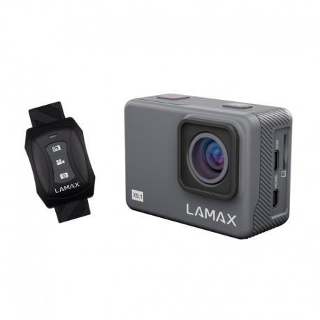 LAMAX X9.1