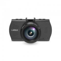 LAMAX C9