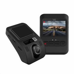 Xiaomi YI Mini Dash Camera