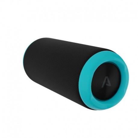 LAMAX Vibe1 Turquoise