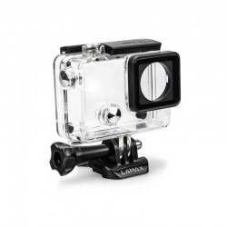 LAMAX X8.1 Waterproof case