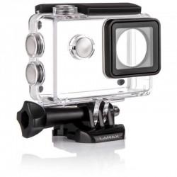 LAMAX X3.1 Waterproof case