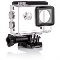 LAMAX X7.1 - Waterproof case
