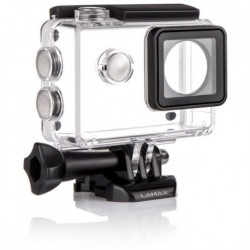 LAMAX X7.1 - Waterproof case